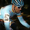 Granogue Cyclocross Sunday Races-05568