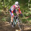 Granogue Cyclocross Sunday Races-05585