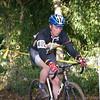 Granogue Cyclocross Sunday Races-07628
