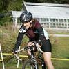 Granogue Cyclocross Sunday Races-07882