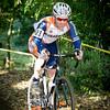 Granogue Cyclocross Sunday Races-07673