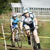 Granogue Cyclocross Sunday Races-07848