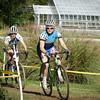 Granogue Cyclocross Sunday Races-07854