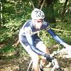 Granogue Cyclocross Sunday Races-05591