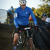 Granogue Cyclocross Sunday Races-07549