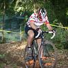 Granogue Cyclocross Sunday Races-07593