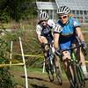 Granogue Cyclocross Sunday Races-07855