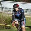 Granogue Cyclocross Sunday Races-07913