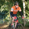 Granogue Cyclocross Sunday Races-07625