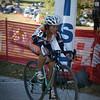 Granogue Cyclocross Sunday Races-07956