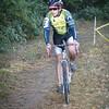 Granogue Cyclocross Sunday Races-07572