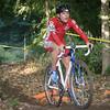 Granogue Cyclocross Sunday Races-07591