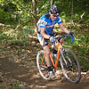 Granogue Cyclocross Sunday Races-05646