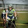 Granogue Cyclocross Sunday Races-07876