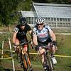 Granogue Cyclocross Sunday Races-07822
