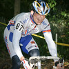Granogue Cyclocross Sunday Races-07726