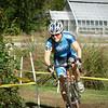 Granogue Cyclocross Sunday Races-07811