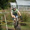 Granogue Cyclocross Sunday Races-07835