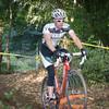 Granogue Cyclocross Sunday Races-07586