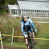 Granogue Cyclocross Sunday Races-07888