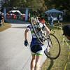 Granogue Cyclocross Sunday Races-07974