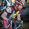 Granogue Cyclocross Sunday Races-05541