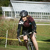 Granogue Cyclocross Sunday Races-07881