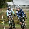 Granogue Cyclocross Sunday Races-07894