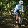 Granogue Cyclocross Sunday Races-05615