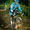 Granogue Cyclocross Sunday Races-05566