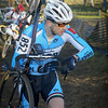 Granogue Cyclocross Sunday Races-05539