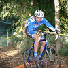 Granogue Cyclocross Sunday Races-07620