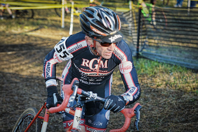 Granogue Cyclocross Sunday Races-05552-Edit