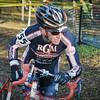Granogue Cyclocross Sunday Races-05552-Edit