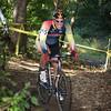 Granogue Cyclocross Sunday Races-07728