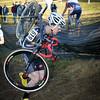 Granogue Cyclocross Sunday Races-05527
