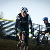 Granogue Cyclocross Sunday Races-05511