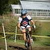 Granogue Cyclocross Sunday Races-07826