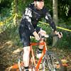 Granogue Cyclocross Sunday Races-05561