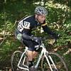 Granogue Cyclocross Sunday Races-05614