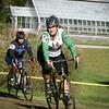 Granogue Cyclocross Sunday Races-07912