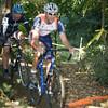 Granogue Cyclocross Sunday Races-07675