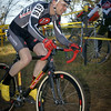 Granogue Cyclocross Sunday Races-05519