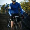 Granogue Cyclocross Sunday Races-07550
