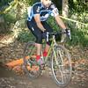 Granogue Cyclocross Sunday Races-07645