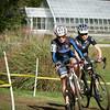 Granogue Cyclocross Sunday Races-07884