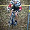 Granogue Cyclocross Sunday Races-07574