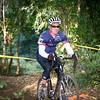 Granogue Cyclocross Sunday Races-07623