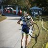 Granogue Cyclocross Sunday Races-07976