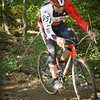 Granogue Cyclocross Sunday Races-05572